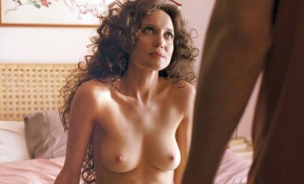 Kate Beahan Nude